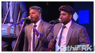 Gana guna &gana Balachandar tamil rep new song the casteless collective