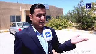 """140 طبيبا يطالبون """"الصحة"""" بإنفاذ قرار تعيينهم 30-5-2020"""