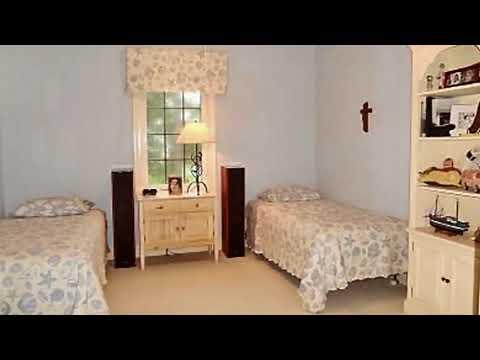 Real Estate For Sale In Ocean Isle Beach North Carolina - MLS# 1718104