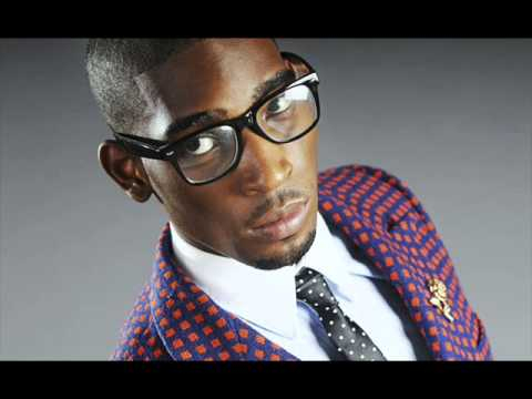 Tinie Tempah ft. Taio Cruz - Written In...