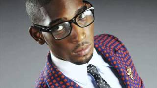 Tinie Tempah ft. Taio Cruz - Written In The Stars (The Arcade Southside Remix) (2010) HD