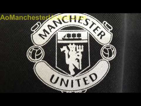 Reivew áo adidas Manchester United ZNE Hoodie 2016-2017 - aomanchesterunited.com