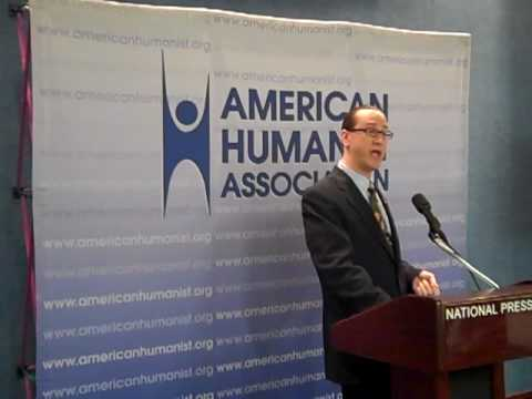 2009 Holiday Campaign Announcement