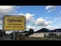 Ophoven - Ein Dorf mit Zukunft