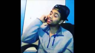 Habesha Vines 2015 and Top 10 Of All Time