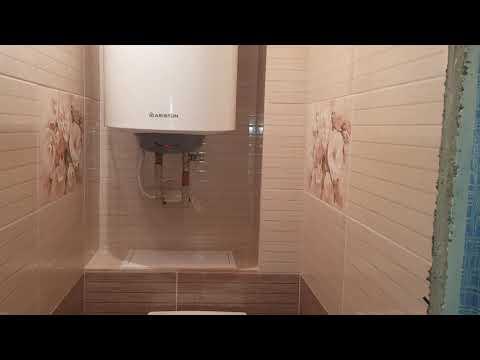 Ванна туалет ремонт !!!! Кривой Рог !!!!