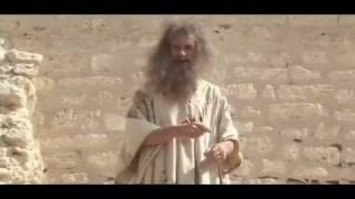Life Of Brian Boring Prophet Youtube