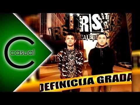 I.R.S. - Laganini