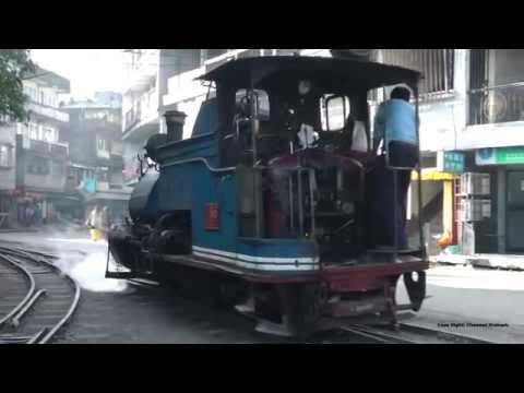 Darjeeling Tour Packages(www.darjeelingtour.in)