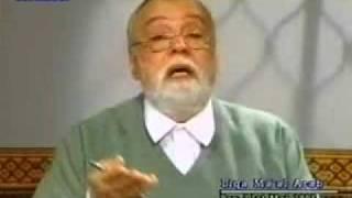belief of ulema regarding revelation after prophet muhammad Part 4/6
