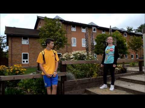 Shutter Island - Il mago della San Marino Tour Service - Warwick 2014