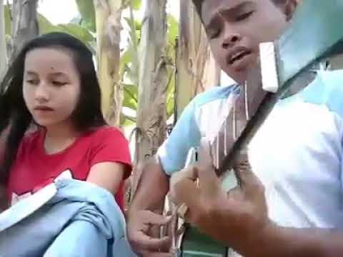 Viral lagu sedih untuk kekasih