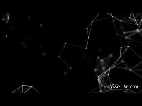 Aashiqui 3 Mere Khuda Tu Hai Kaha Official Video (320 Kbps)