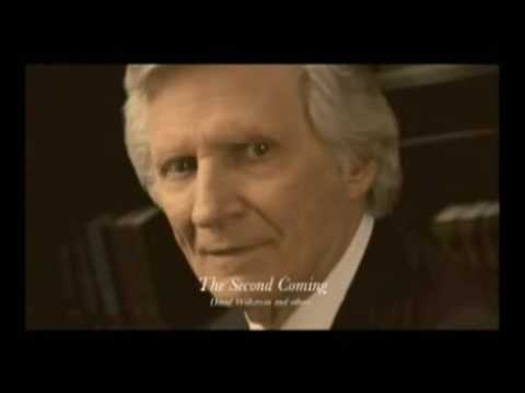 1973 Prophecy The Vision By David Wilkerson