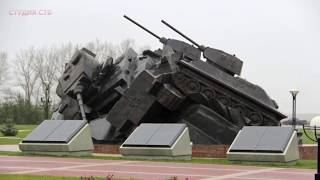 Sabaton. Panzerkampf (Танковая битва). Субтитры. Неофициальный клип.