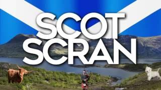 Scot Scran - Episode 1: Brose
