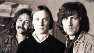 Chicago | We can change the world - Crosby Stills & Nash