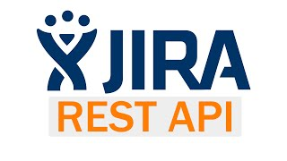 JIRA REST API Tutorial - Parse JSON data with Excel VBA