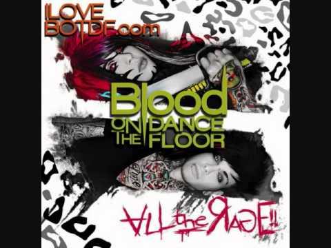 Download Xx3 ( Full ) - Blood On The Dance Floor