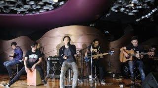 Mawla_Menunggu Official Vidio ( LAGU POP INDO TERBARU 2014 )