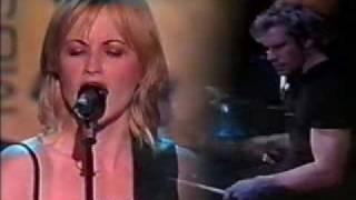 The Cranberries - Promises [Musica Si 1999]