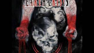 Watch Earth Crisis To The Death video
