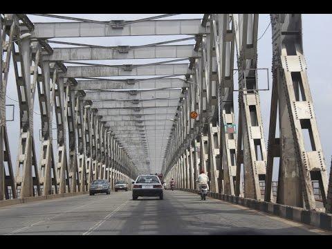 Stop Developing Abuja, Kano, Lagos - Okorocha tells Igbos