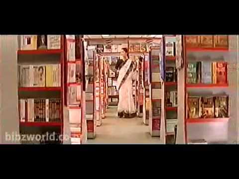Aaro Viral Meetti - Pranayavarnangal (malayalam)