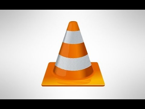 VLC YouTube Video Steaming Fix HD