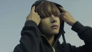 Attention -Taehyung(V) FMV Mp3