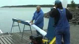 ликвидация аварии утечки нефти.wmv(, 2012-12-18T17:45:03.000Z)