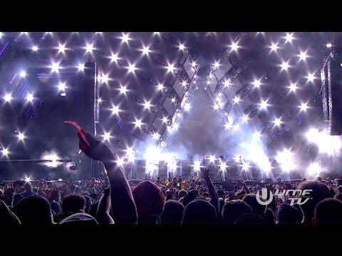 Музыкальные концерты смотреть онлайн бесплатно