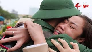 Cả Trung Quốc đau đớn nhục nhã đọc bức thư Nữ Sinh Việt Nam gửi Tập Cận Bình