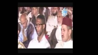 عاجل وخطير: كشف حقيقة شمس الدين مفتي النهار