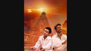 Video Amma Amma Song lyrics   Velai Illa Pattadhaari download MP3, 3GP, MP4, WEBM, AVI, FLV Juli 2018