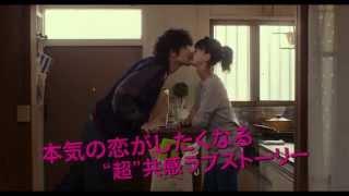 映像化もされた「恋文日和」、「平凡ポンチ」などで知られ、女性たちの...