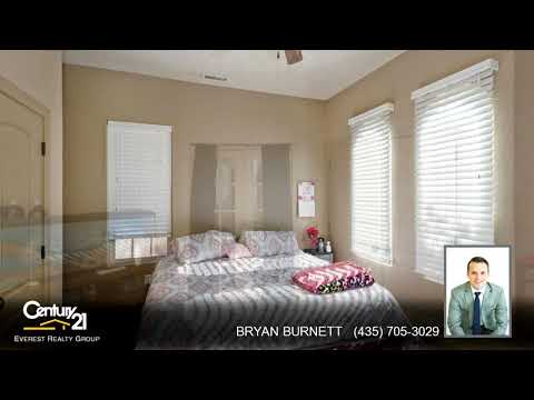 Residential for sale - 645 N 380 W, La Verkin, UT 84745