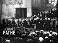 Westminster's Day Of Majesty (1954)