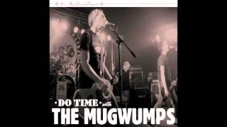 "Mugwumps ""Pass out"""