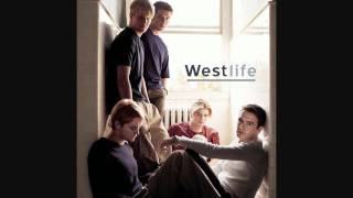 Westlife - Swear It Again + Lyrics