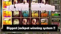 Slots Social Casino - New Promotion Video