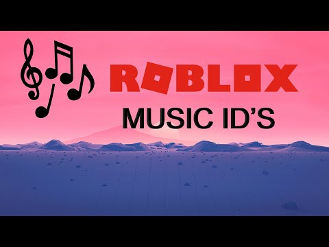 jingle bells loud roblox id