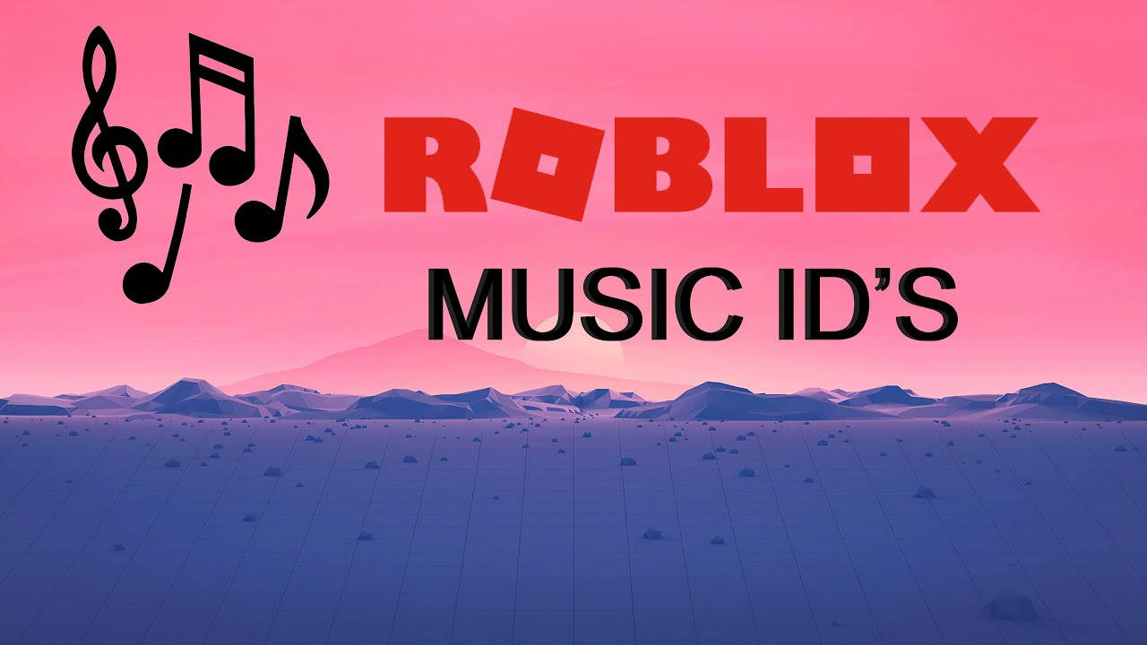 ROBLOX EAR RAPE CODES
