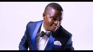 Martha Comedian: MC Pilipili hakuwa mwanaume wa type yangu.