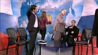 Жириновский  Самые скандальные видео!
