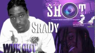 vincy mas 2011 shady wuk out snap shot riddim