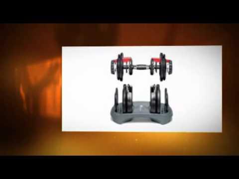 Dublin City Fitness Studio & Gym
