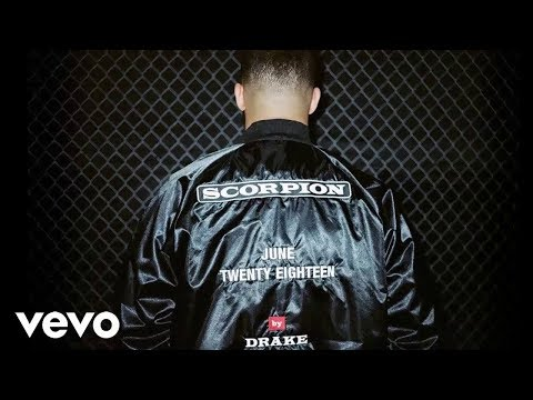"Drake Ft. Travis Scott ""Angels & Demons"" (Official Music Video)"