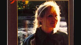 people get ready   eva cassidy