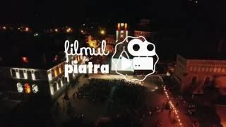 Filmul de Piatra #9: Official PROMO